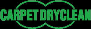 Carpet DryClean Logo