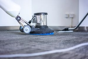 What's The Difference Between Carpet DryClean & Chem-Dry?