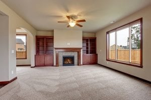 How Much Does Carpet Cleaning Cost in Raleigh?